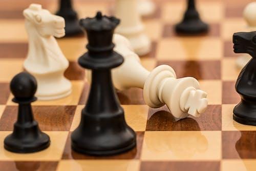 Riforma della crisi d'impresa e dell'insolvenza