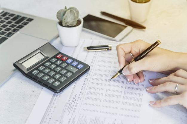 Indici sintetici di affidabilità fiscale (ISA)