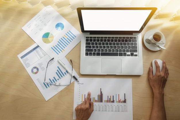 Vendite di beni tramite piattaforme digitali