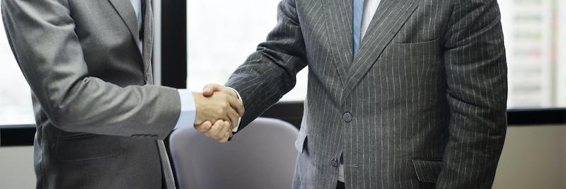 Risanamento Aziendale torino accordo di ristrutturazione dei debiti Torino