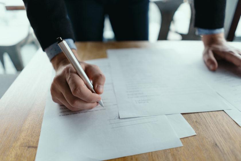 Eccessiva Onerosità Contratto Leasing