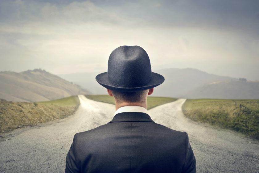 Resistere o innovare? Le testimonianze di due imprenditori