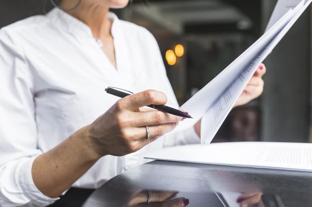 Versamento del saldo dell'IVA entro il 16 Marzo 2021
