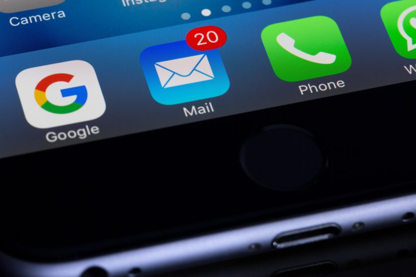 Obbligo di comunicazione del domicilio digitale di imprese e professionisti