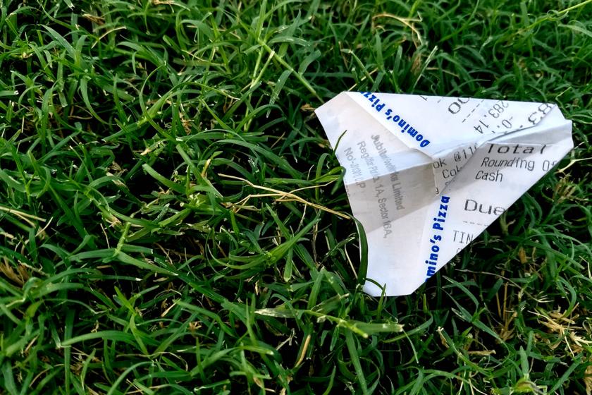 """""""Lotteria degli scontrini"""": riepilogo della disciplina"""